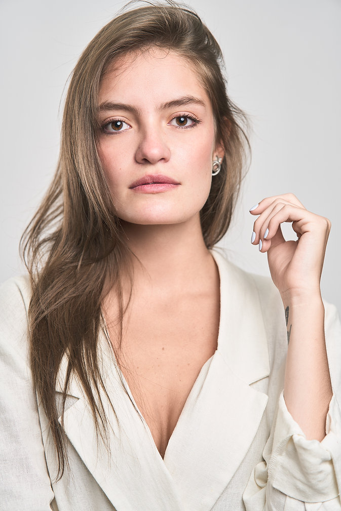 Jimena Pellecer