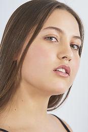 Paulina Quirin