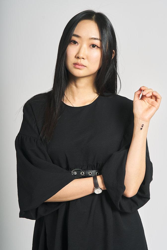 Daniela Choi