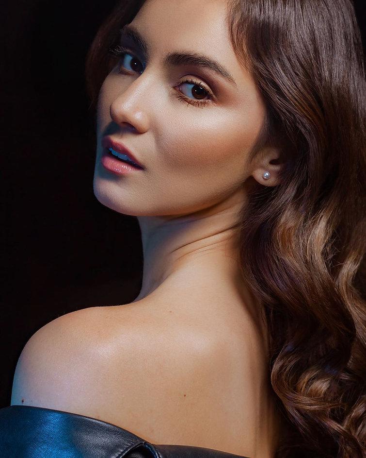 Stephanie Ogaldez