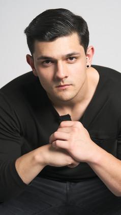 Stephan Mertis