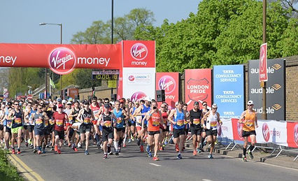 startline-virgin-money-london-marathon_e