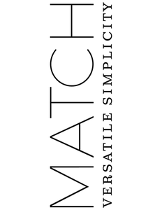match logo thumbnail.png