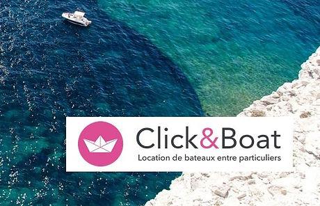 870x489_clickandboat.jpg