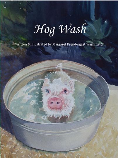 Hog Wash.jpg