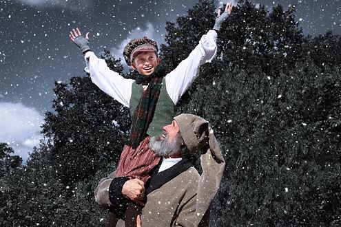ChristmasCarol01-B.jpg