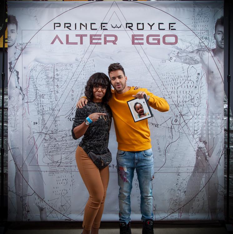 PrinceRoyce_PACDs103.jpg