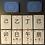 Thumbnail: 88 BaZi Tarot Cards