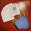 Thumbnail: Ba Zi Card Game - Heavenly Stems - 60 Cards
