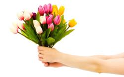 flower-bouquet-incredible