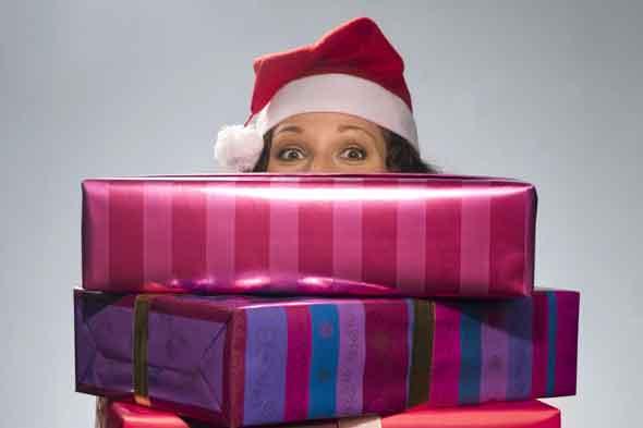 christmas-presents-mum