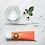 Thumbnail: משחת שיניים עם שמנים אתריים