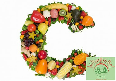 10 Самых важных продуктов питания для женщин, Иглоукалывание, Массаж лица, Шиацу, Израиль, холон, Альтернативная медицина, массаж