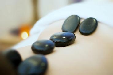 Массаж горячими камнями, Стоунтерапия, Иглоукалывание, Массаж лица, Шиацу, Израиль, холон, Альтернативная медицина, массаж