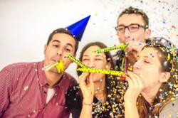 jimdo_birthday_3