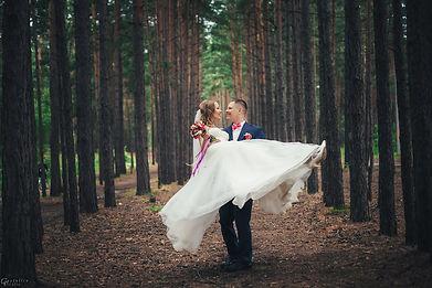 Свадьба Барнаул, свадебный фотограф Барнаул