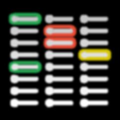 Cromai-solução-passo-1.png