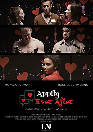 Appily Movie Poster.jpg