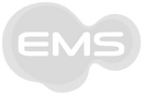 ems-logo_edited_edited.png