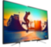 smart-tv-led-50-philips-50-polegadas-4k-