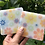 Thumbnail: Hippy Floral Coaster