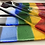 Thumbnail: Rainbow/Chakra light catcher