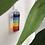 Thumbnail: Little Happy Rainbows