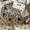 Thumbnail: Heart Gift Box