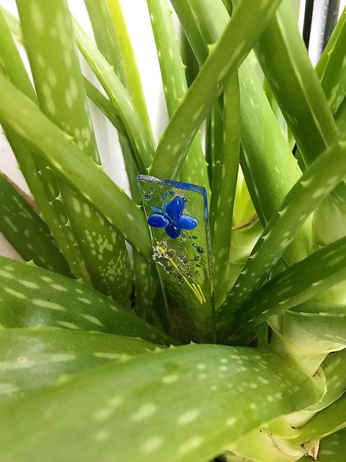 Home Glass Fusing Kit - Plant Pot Pals