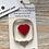 Thumbnail: Pocket Heart