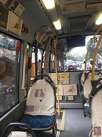01.bus 7.jpg