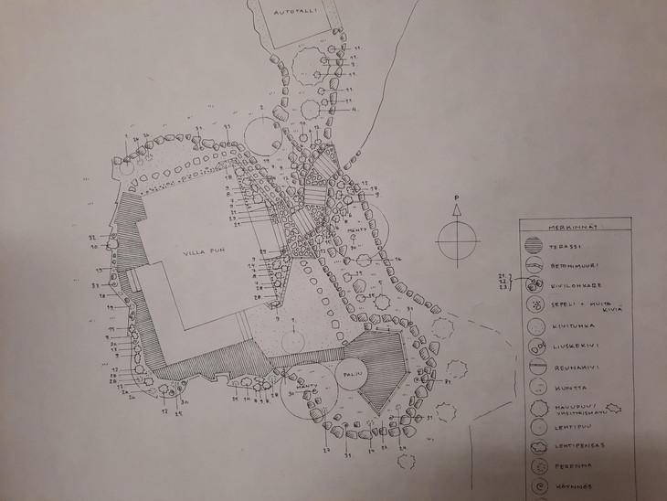 Veikkolan suunnitelma, 'Villa-Puh'.jpg