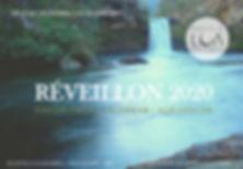 reveillon-2020-2.jpg