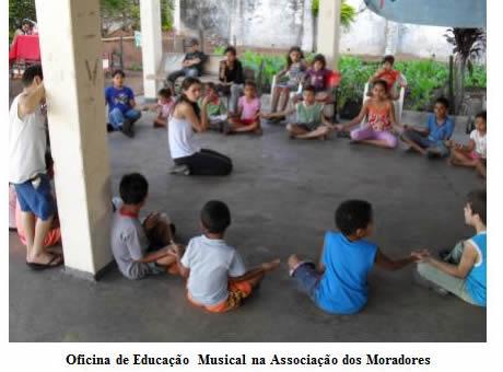 oficina-educacao-musical.jpg