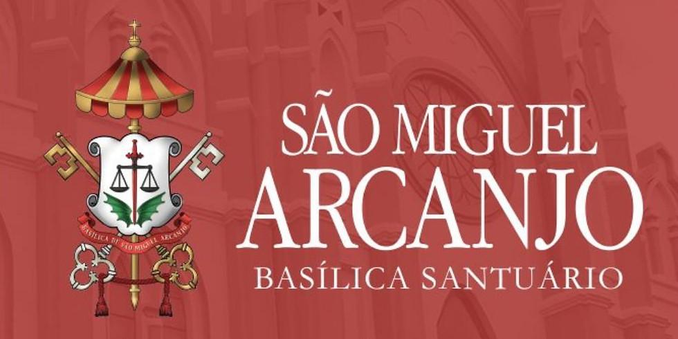 Festa da Nêspera e Turismo em São Miguel Arcanjo, SP