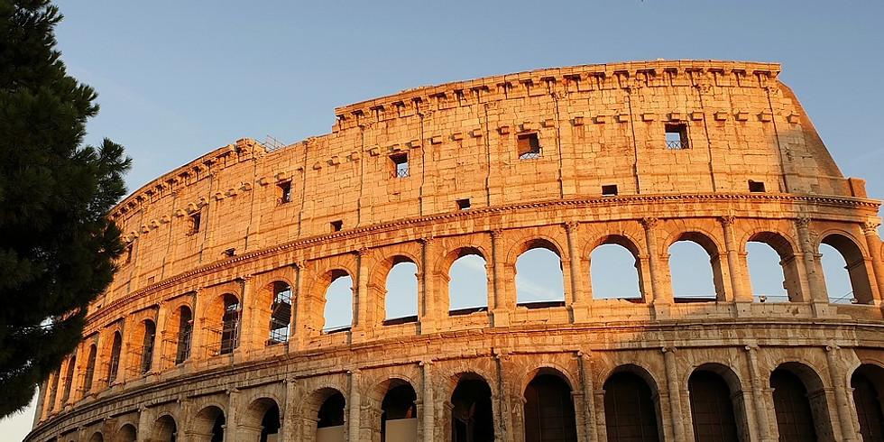 Itália e Vaticano