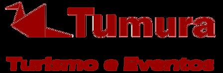 Tumura Turismo e Eventos