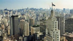 São Paulo completa 467 anos em plena pandemia.