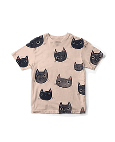 Clothing Cat_edited.png