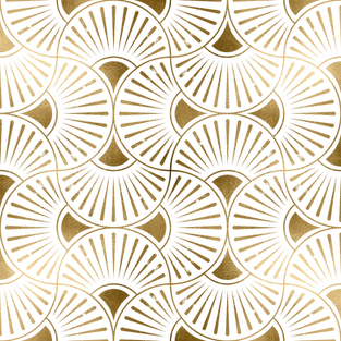 Pattern 32 - Gold.png