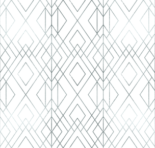 Pattern 21 - Silver.png