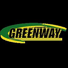 NEW GREENWAY LOGO-01.png