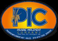 prairieimplement-logo.png
