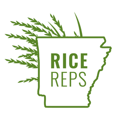 RiceReps_Logo.png
