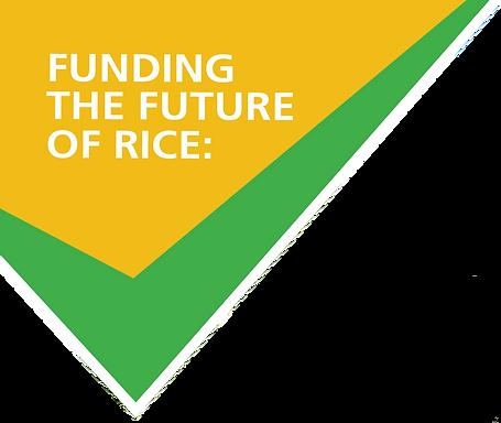 FundingFutureRice.png