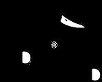 1200px-Ducks_Unlimited_logo.svg.png