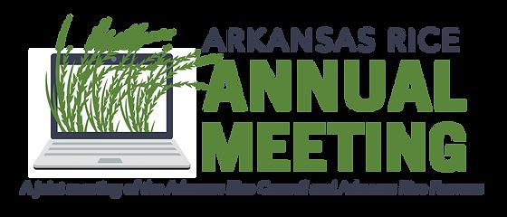 2021_AM_Logo.png