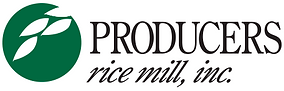 producers-rice-mill-logo.png
