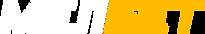 logo-melbet.png