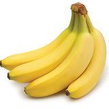 banana 4.jpg
